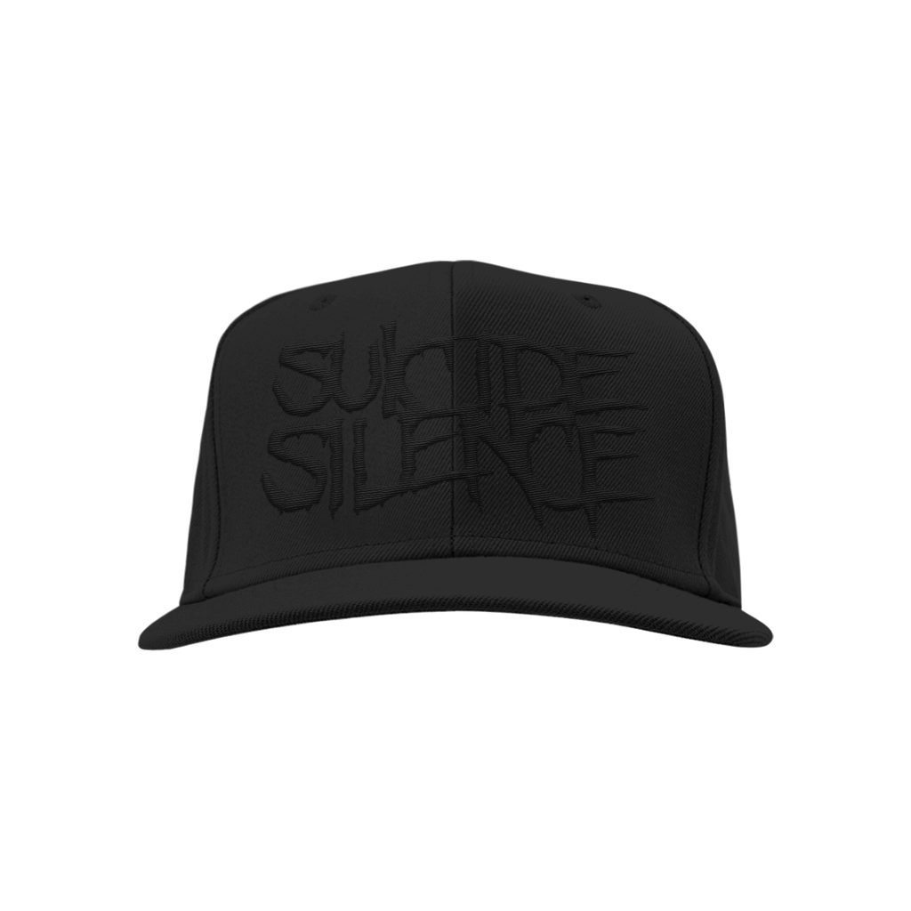 Official Suicide Silence Store Hat, Official Merch, Official Store, Official Shop, Hoodies, Official Merchandise, T-shirts, Hoodies, Jackets, Shirts, Mitch Lucker, killermerch.com, Killer Merch