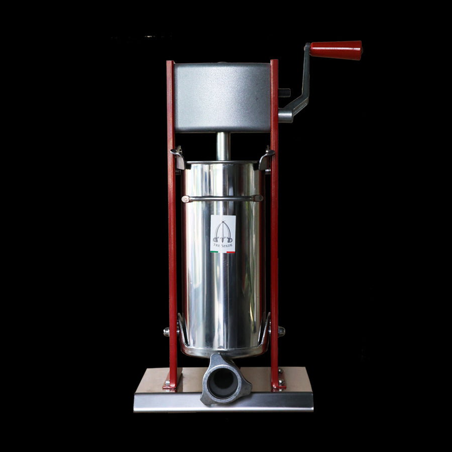 Trespade MOD 5 Upright Sausage Filler