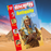 DiscoveryBox Special Edition: Antiquity (Pre-Order)