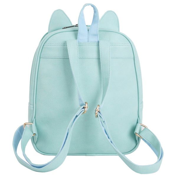 Cat Ears Ita-Bag / Backpack in 3 Colors