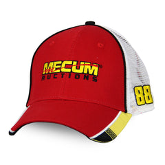 FAST LANE HAT-Men's Hats-MECUM