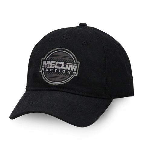 POWER VELCRO HAT-Men's Hats-MECUM