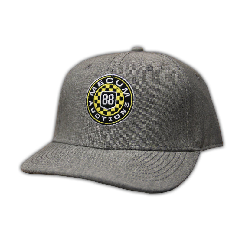 Swift Shift Hat