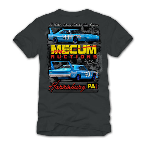 2019 Harrisburg Event Exclusive T-Shirt