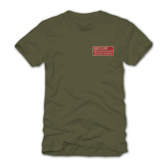 DAREDEVIL T-SHIRT-Men's Tees-MECUM