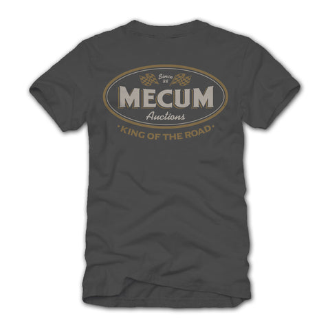 OIL CAN T-SHIRT-Men's Tees-MECUM