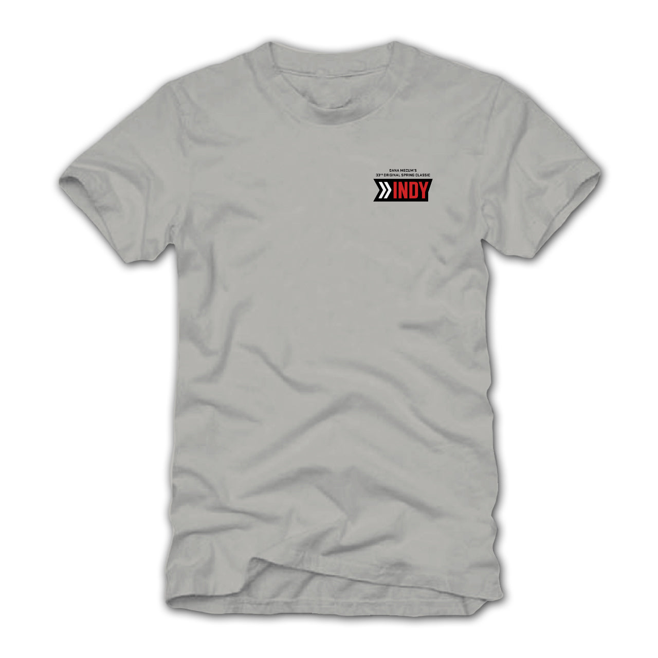 2020 Indy Exclusive T-Shirt