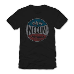 Photo of 2020 Mecum Men's MA Emblem T-Shirt