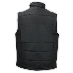 Picture of 2020 Mecum Men's Logo Vest back