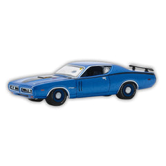 Charger R/T Diecast Car