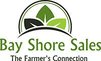 Bay Shore Sales