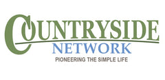 Countryside Network