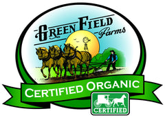 Green Field Farms