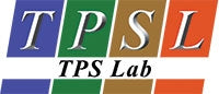 Texas Plant & Soil Lab