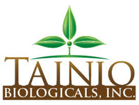 Tainio Biologicals, Inc
