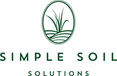 Simple Soil Solutions