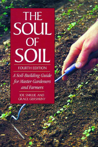 The Soul of the Soil
