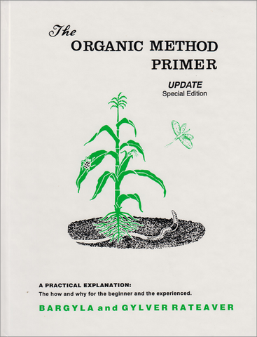 The Organic Method Primer