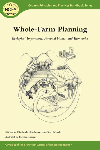 Whole-Farm Planning (book)