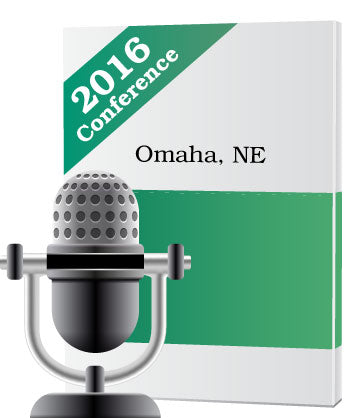 Dana Dinnes: Humic Products in Production Agriculture: State of the Science