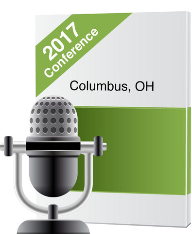 2016 Acres U.S.A. Conference audio MP3 set