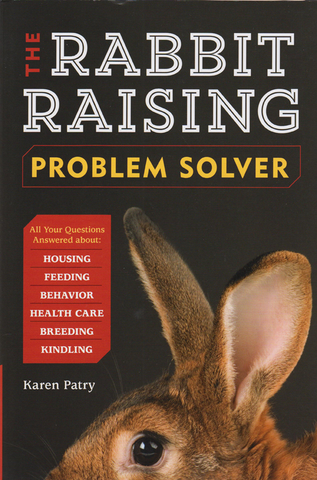 The Rabbit-Raising Problem Solver
