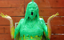 "The Slime Spa ""Jules"""