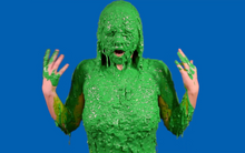 "Summer Of Slime ""Stacy"""