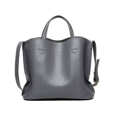 Women's Casual Shoulder Tote