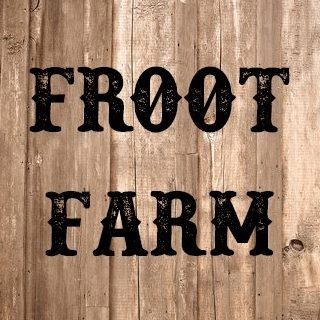 Froot Farm