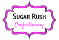 Get £1 Off Voucher At Sugar Rush Confectionery Postal