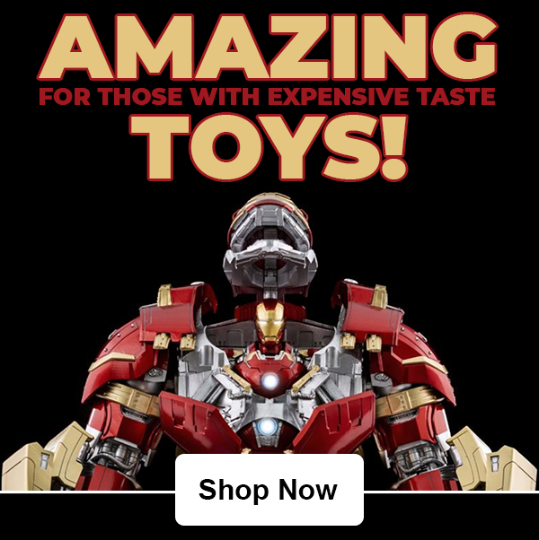 preorder really expensive awesome toys entertainment earth