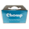 ** BACK IN STOCK SOON ** ABOMINABLE TOYS Protectors for Chomp Vinyl Collectible Figures, 50mm thick
