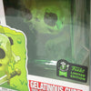 GELATINOUS CUBE Pop Protectors for Funko Vinyl Collectible Figures, 50mm thick