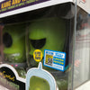 KANG & KODOS Pop Protectors for Funko Vinyl Collectible Figures, 50mm thick ***Read Details*** - Display Geek