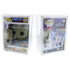 Pop Protectors for 9 in. GIANT Funko Vinyl Collectible Figures ***Read Details***