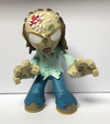 Maggot Brains Walker The Walking Dead Funko Mystery Mini