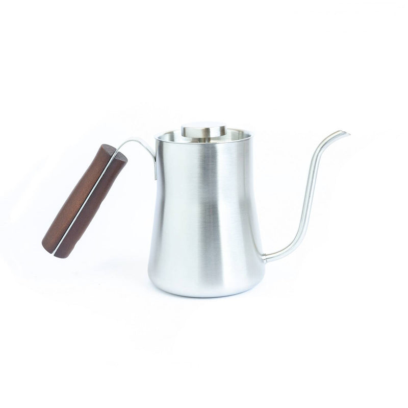 Perfect Pour Kettle