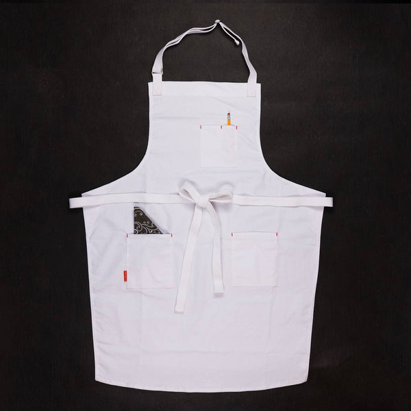 The Jam Kitchen Apron