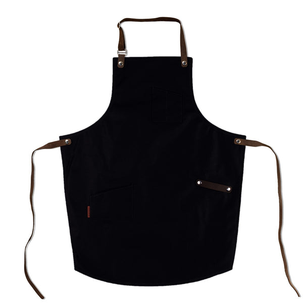 Limited Run - Sergeant Aprons
