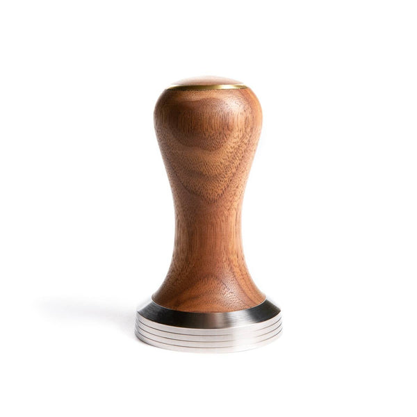 The Thoroughgood Tamp