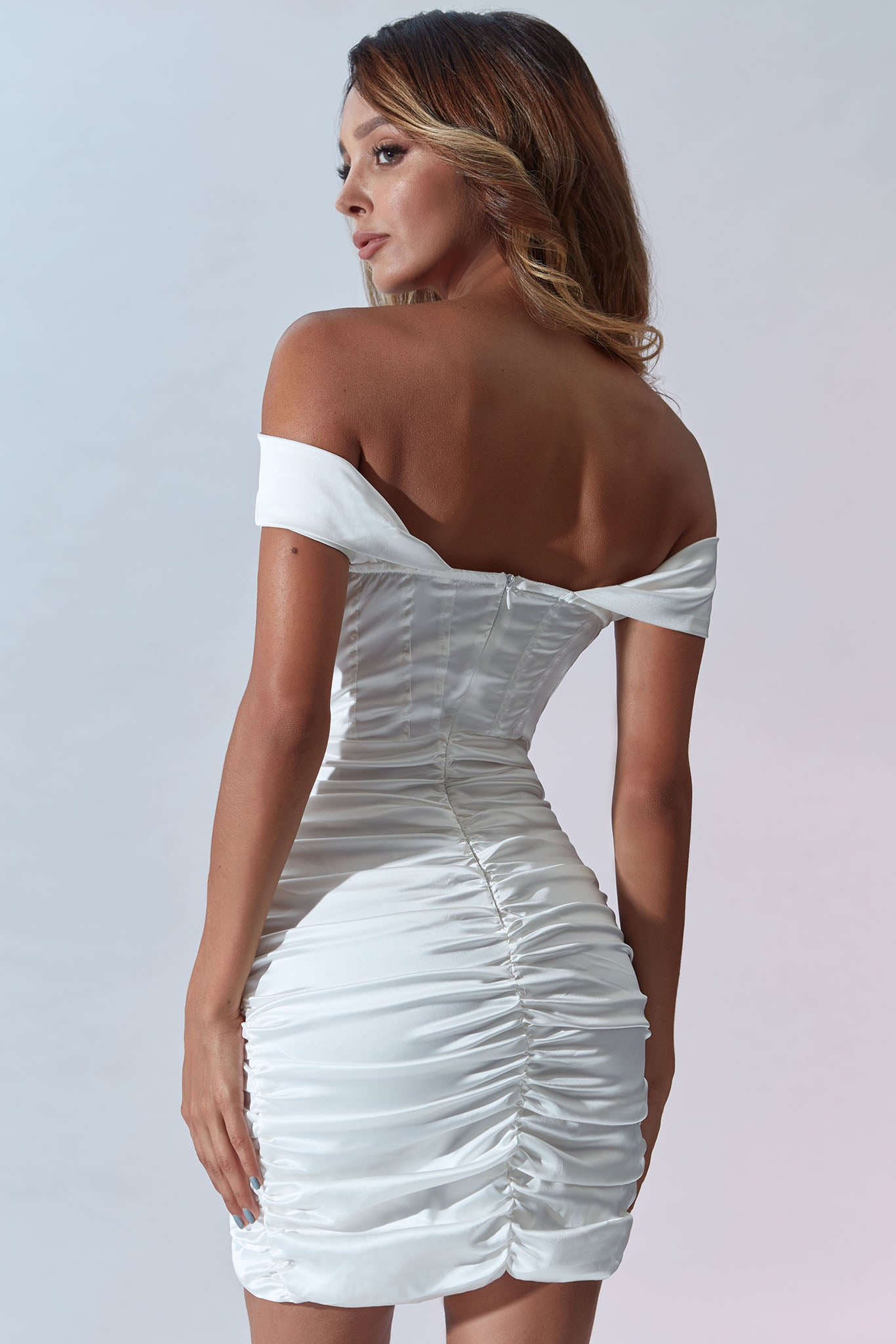 Juliette_Dress_White_Back
