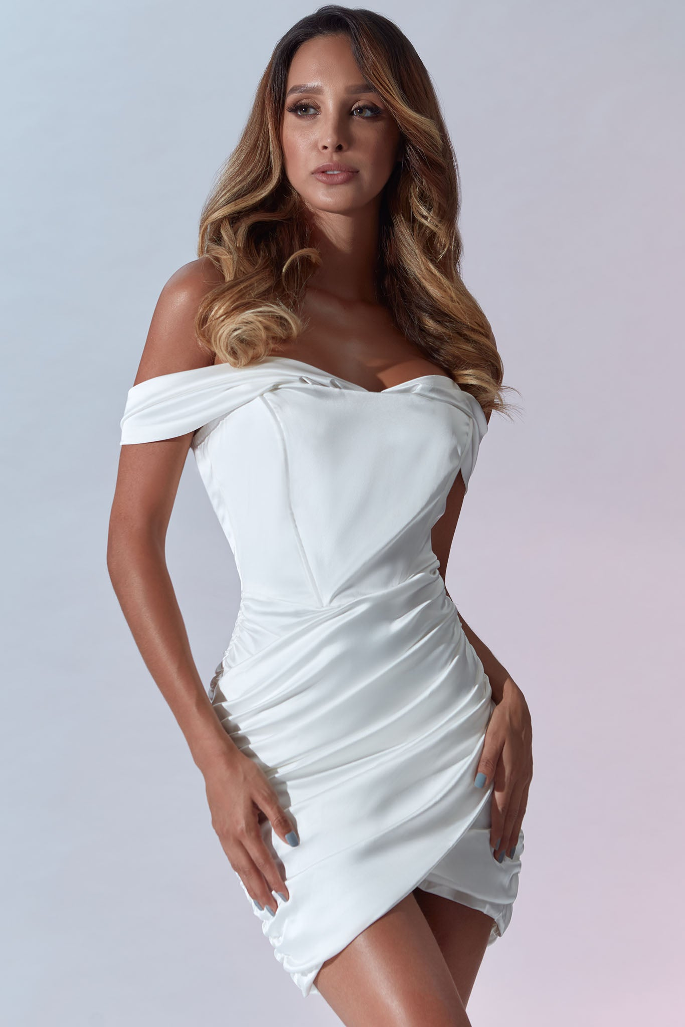Juliette_Dress_White_Front