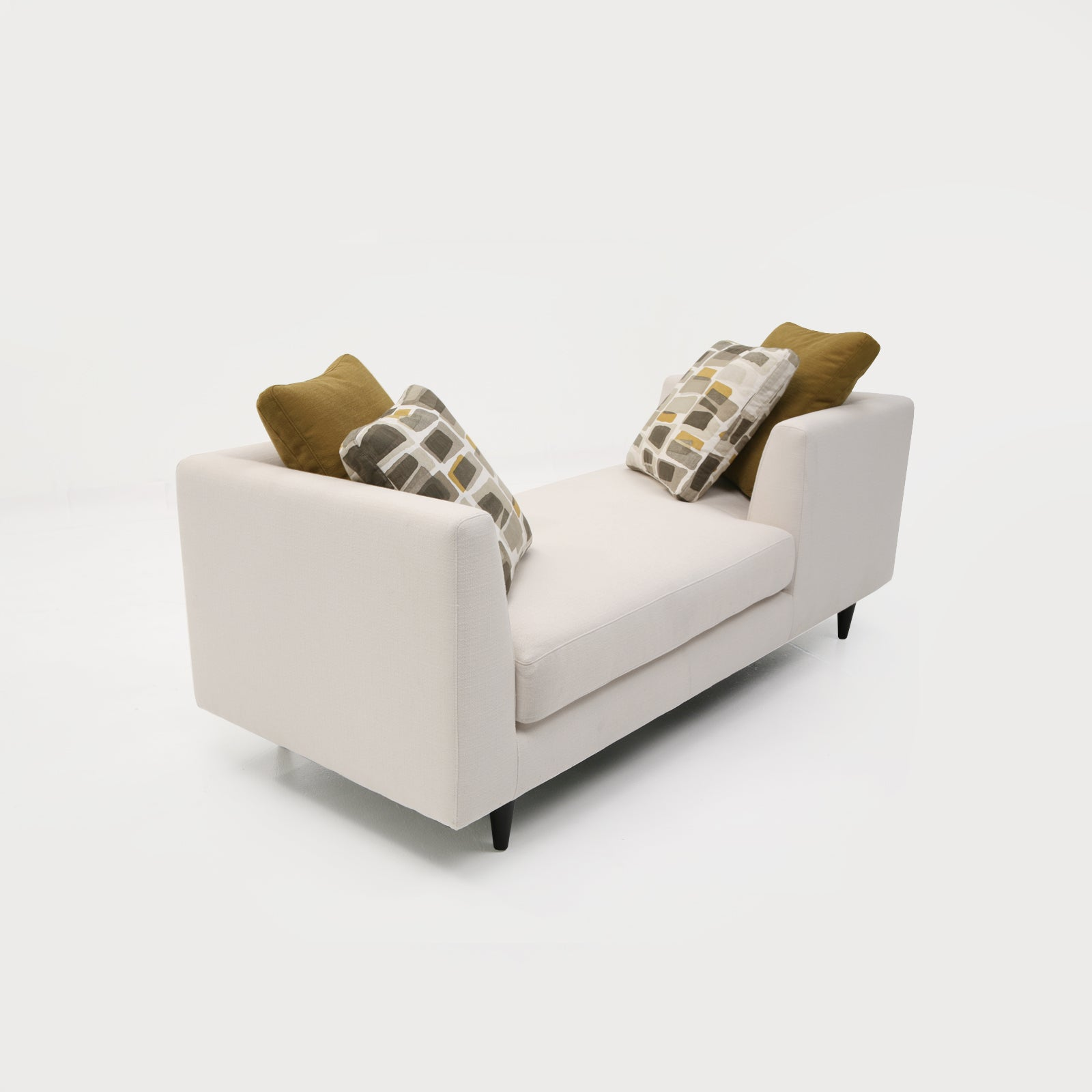 Focus One Home Joins the Trade Source Furniture Collection