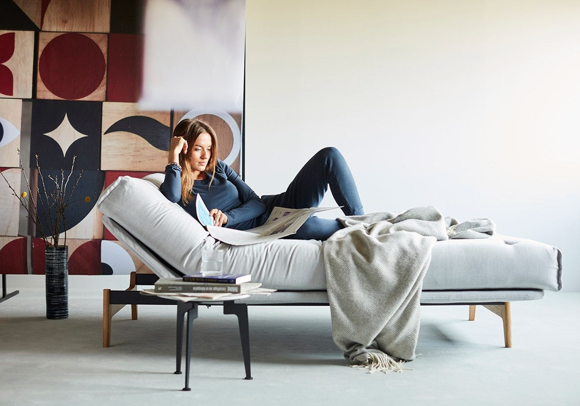 What Makes Innovation Living The Best Reviewed Sofa Bed Available Trade Source Furniture