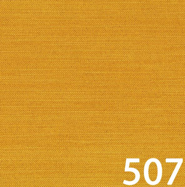 507 Curry Innovation Fabric
