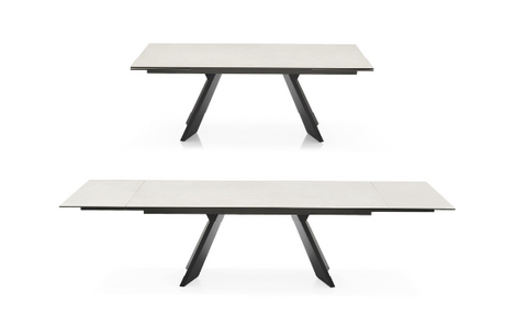 Calligaris Icaro Table