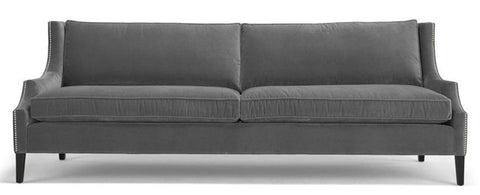 Black Label Home SOfa