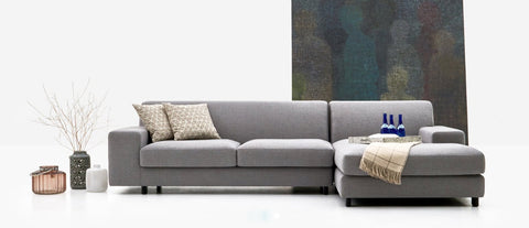 Focus One Home Sofas