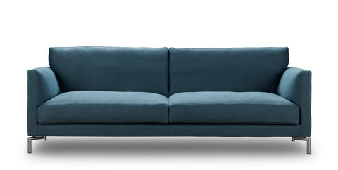 Mission Sofa Eilersen Quick Ship
